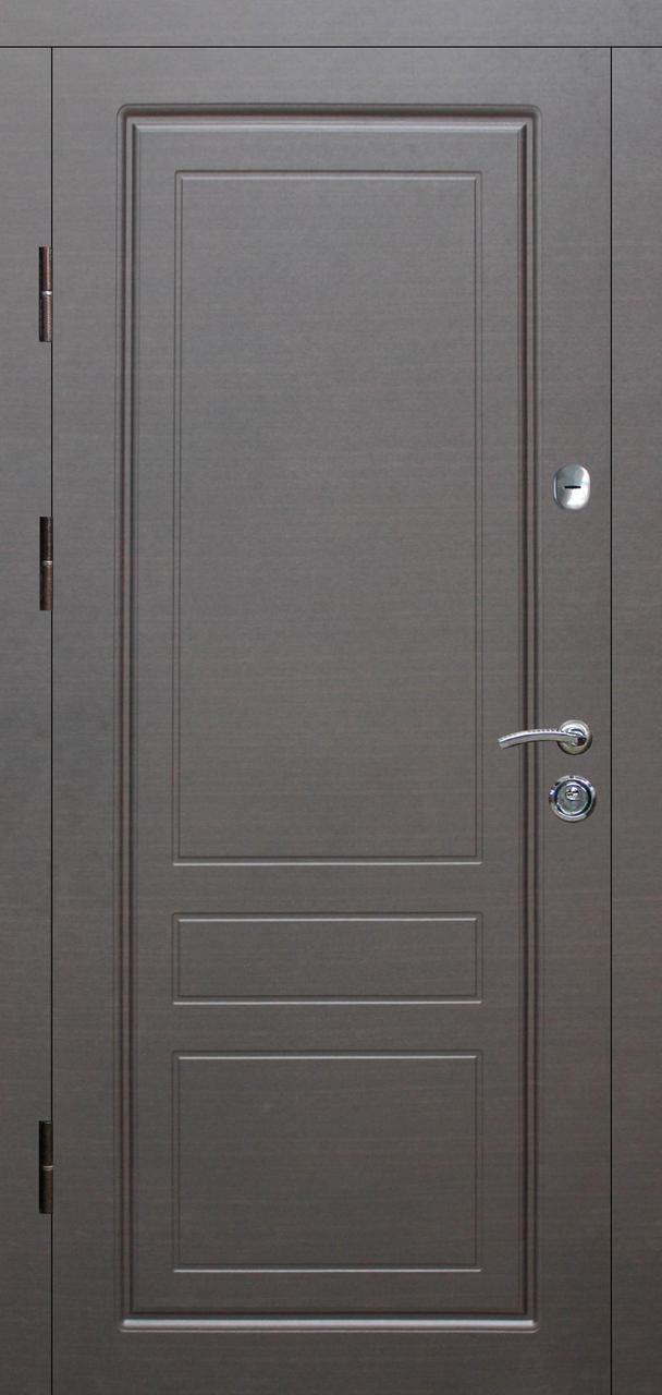 Входные двери ЭЛИТ Б 91