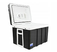 Туристический холодильник GEKO G80504 50L