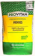 Премикс для свиней 30-110кг Provitan PVT STD PG/PF 3-2,5%