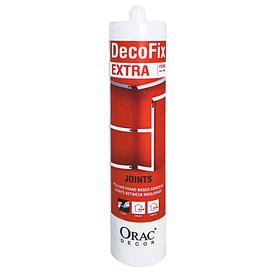 Клей для стыковки Orac Decor DecoFix Extra (310мл)