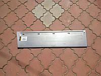 Рем панели двери Mercedes Vito (правая/левая)