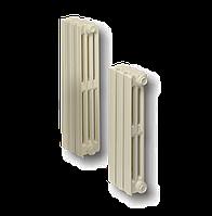 Радіатори чавунні Viadrus Termo 500/95, фото 1
