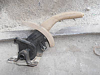 Рычаг стояночного тормоза Chery Eastar B11