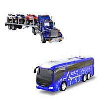 Радиоуправляемые модели машин и различного транспорта!!!