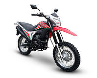 Мотоцикл SP250D-2, фото 1