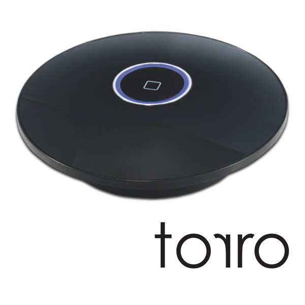 Блок управления Torro Smart Hub
