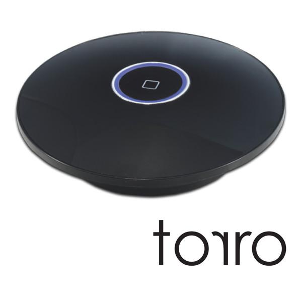 Блок управления Torro Smart Hub, фото 1