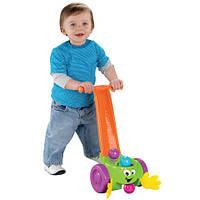 Каталочки, заводные игрушки