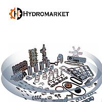 Гидравлическое оборудование для спецтехники и преимущества его применения