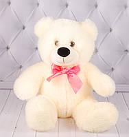 Мягкая игрушка мишка Тед, плюшевый медведь