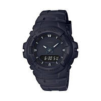 Мужские часы Casio G-100BB-1AER
