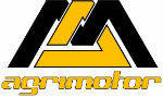 Бетономешалки AgriMotor