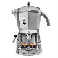Рожковая эспрессо кофемашина Bialetti Mokona CF40