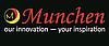Munchen Trade Company