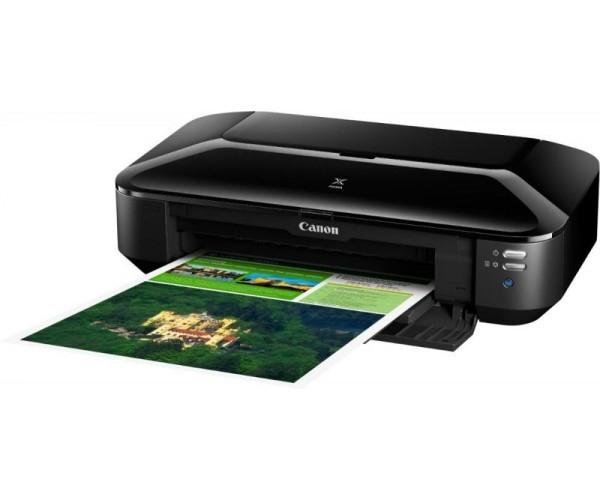 Принтер Canon Pixma iX6850 .