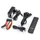 Smart TV приставка Tronsmart Draco AW80 Telos 4Gb, фото 6