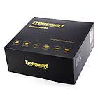 Smart TV приставка Tronsmart Draco AW80 Telos 4Gb, фото 8
