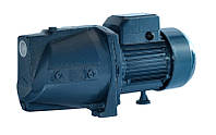 Центробежный насос Euroaqua JSW 150 — 1,5 kw ч