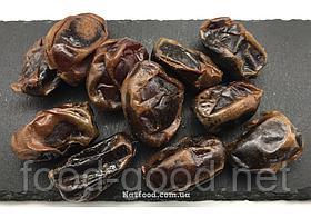 Финики сушеные шоколадные, 1кг