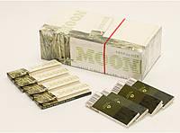 MK78 Бумага для сигарет (50 листов), Бумага для самокруток, Папиросная бумага сигаретная