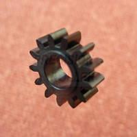 Шестерня привода шнека для Ricoh Aficio 1015/ 1018/ 1035/ 1045/ 1113/ 13 T