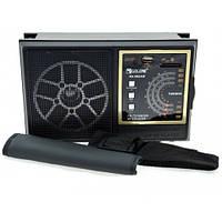 Радиоприёмник RX-98(UAR) USB/SD/FM Golon , фото 1