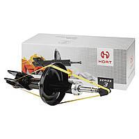 Амортизатор передний (стойка) (газомасляный) HA30163 (KYB333848)   (HORT)