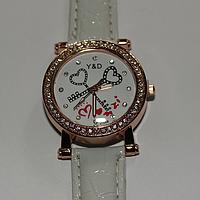 Z358. Женские наручные часы (кварцевые) оптом недорого в Одессе (7 км)