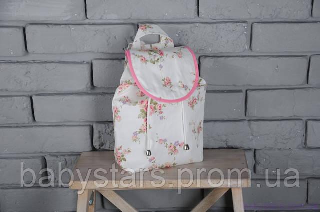 Рюкзак для малыша