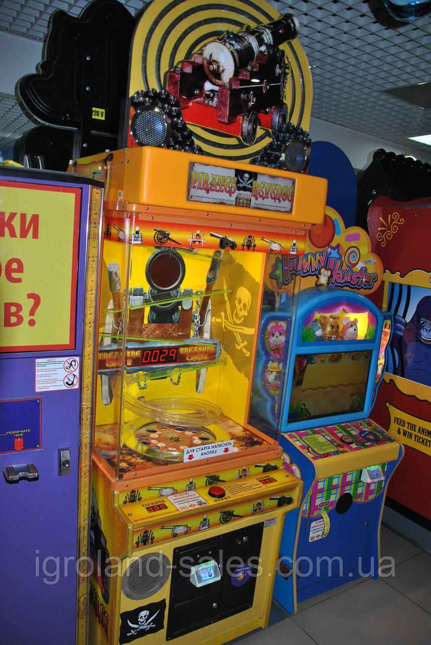 Игровой клуб деньги минск