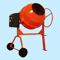 Бетономешалка AGRIMOTOR B 1308 FK (130 л)