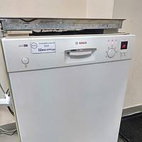 Б/у Посудомоечная машина Bosch. ГАРНТИЯ/ДОСТАВКА