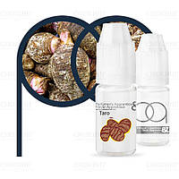 Ароматизатор TPA Taro 10ml