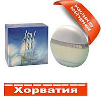 Cerruti 1881 Blanc Ltd. pour femme Хорватия Люкс копия АА++ парфюм Черутти