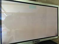 """Плазменный телевизор LG 50"""" под ремонт, фото 1"""
