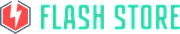 FLASH-STORE - корпоративные электронные сувениры c Вашим лого (Power Bank, USB Flash Drive)
