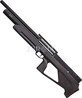 ZBROIA. Винтовка PCP Козак FC 550/290 (4.5 мм, чёрный)