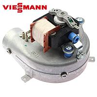Вентилятор Viessmann Vitopend 100 WH1B, WH1D, WHO, WHOA (7829879)