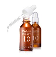 Сыворотка питательная Its skin Power 10 Formula YE Effеctor