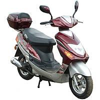 Мотороллер (скутер) Spark SP80S-15 (80 см3)