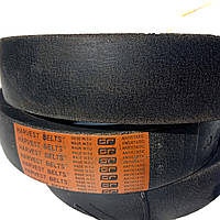 Ремень 45х20(HL)-3450 (Harvest Belts)