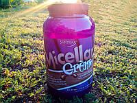 Казеин Syntrax Micellar Cream 908 g.