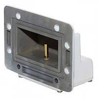 Спутниковый конвертор фланцевый Inverto Single C-Band арт. 50144