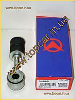 Стойка стабилизатора передняя Л/П Peugeot Boxer I/II 96-06  Sidem 54060
