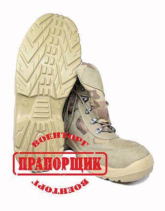 """Ботинки """"Легион"""", фото 2"""