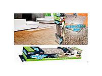 Придверный коврик Clean Step Mat, фото 1
