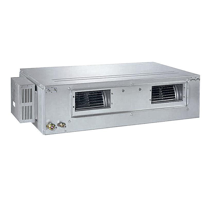Канальний кондиціонер Tosot TFH60K3FI/TUHD60NM3FO Inverter