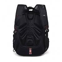 Многофункциональный рюкзак SwissGear