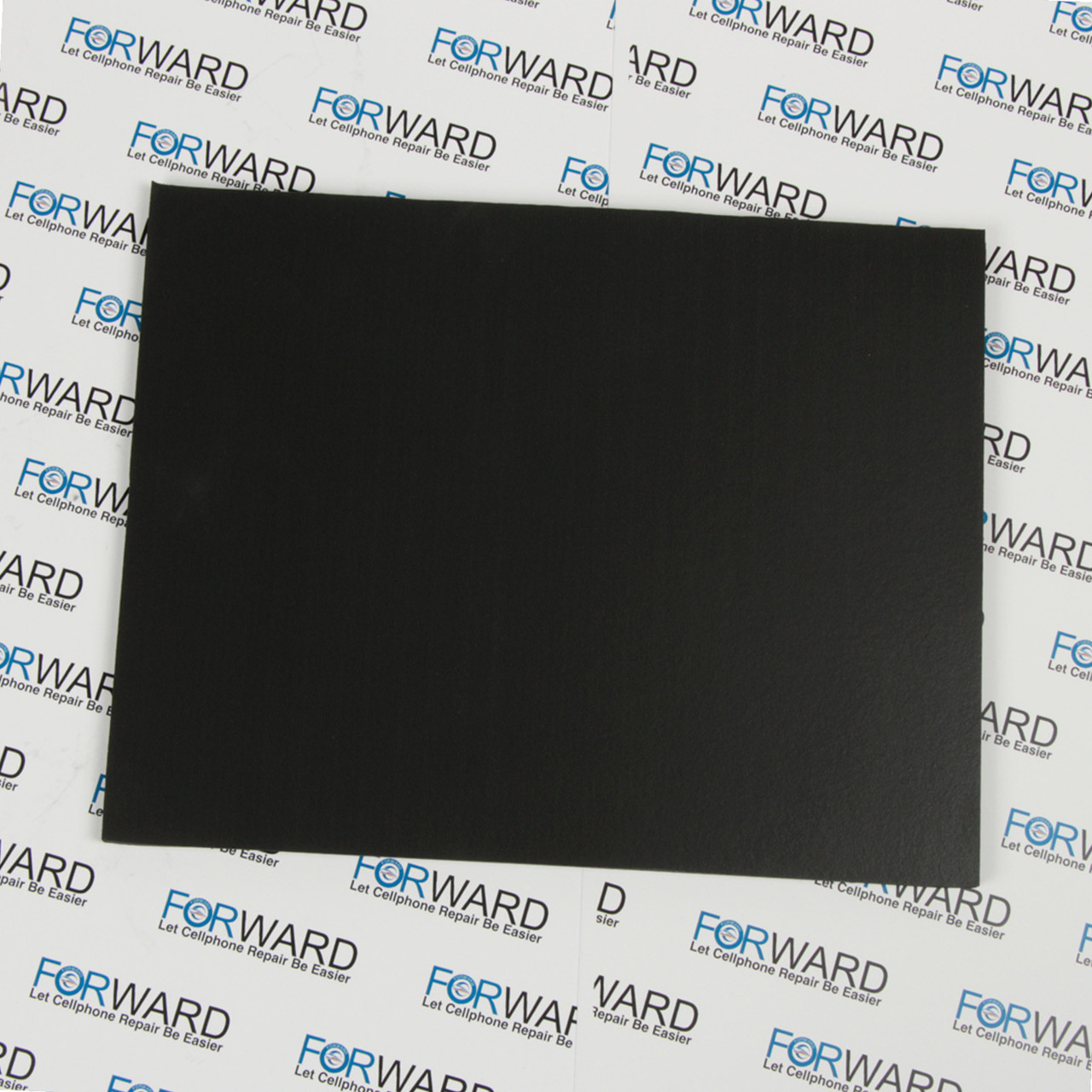Мат для вакуумного ламинатора (250 х 195 мм) толщина 5мм