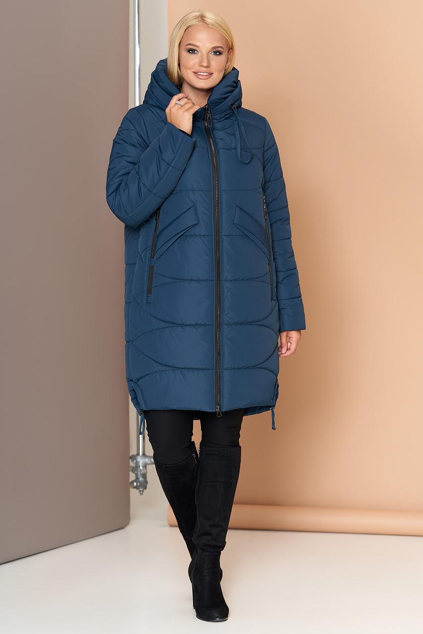 Куртка (Код AZ-99014045)